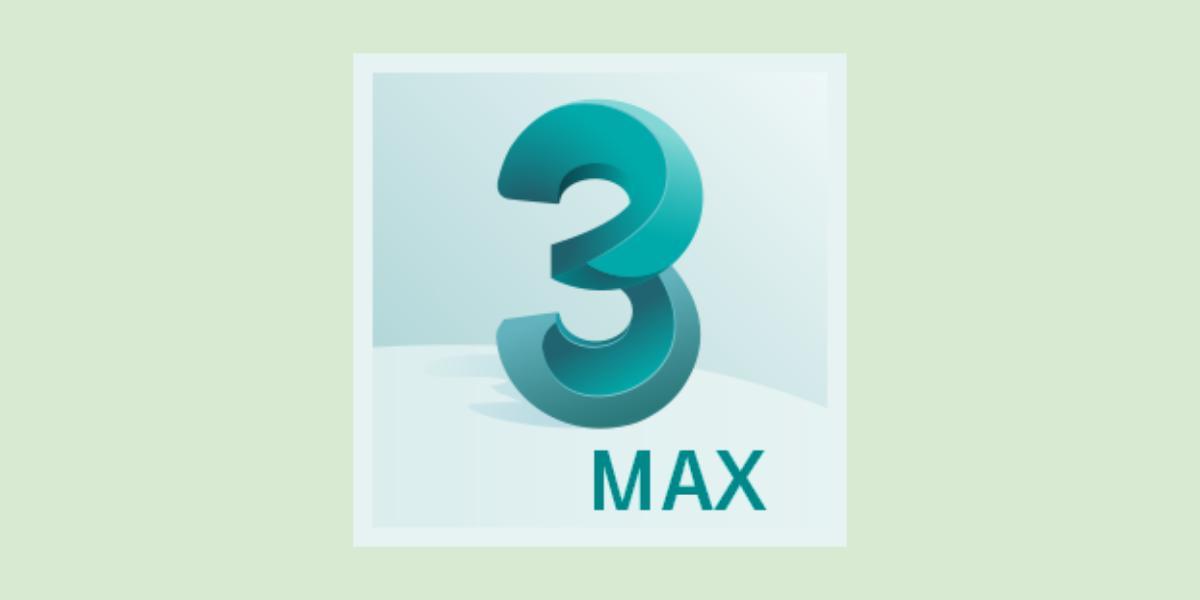 【3dsMax】3つのステップで覚えるMaxscript