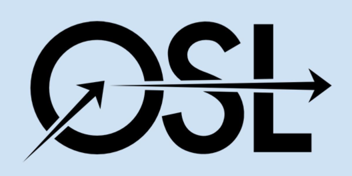 【3dsMax】OSL Shaderとは?参考動画とおすすめリンク