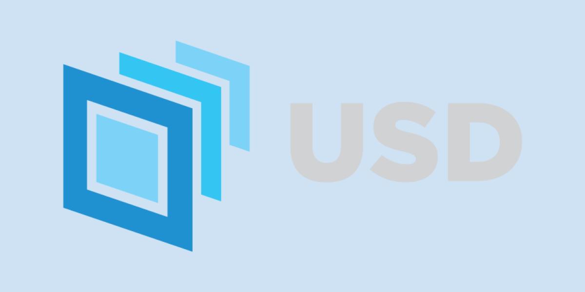 【PIXAR'S USD】セットアップ for Windows(2020/4 版)