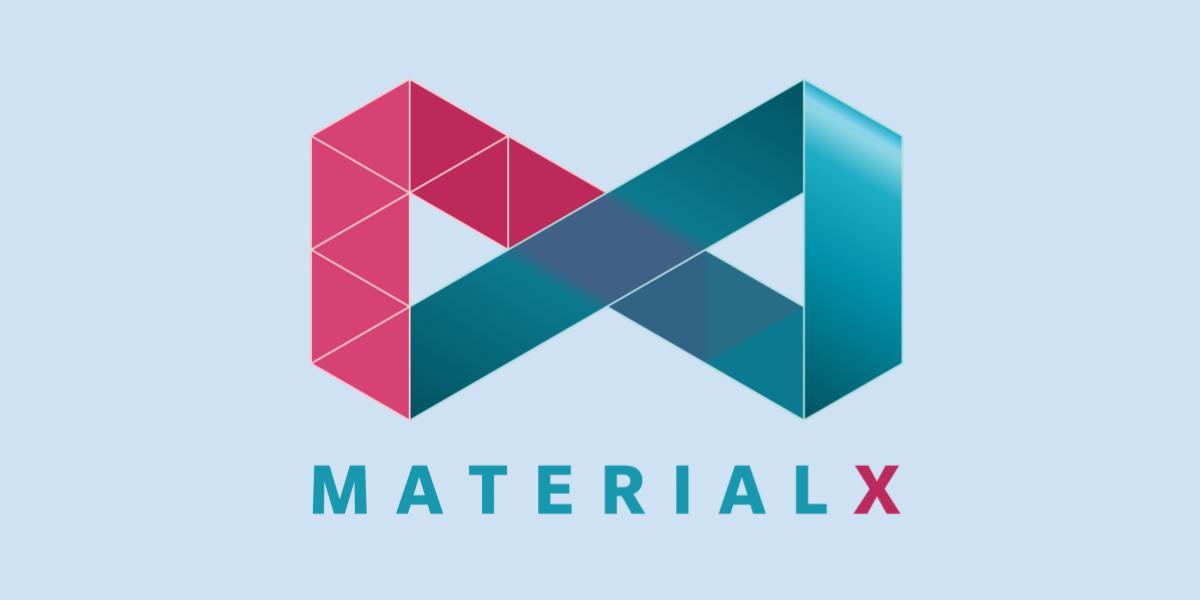 【3dsMax】MaterialXとは?