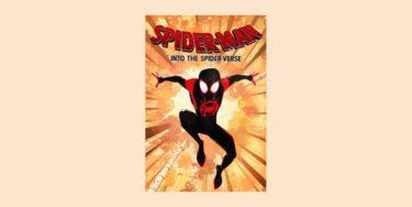 映画『スパイダーバース』のアニメーターがまず初めに見る映像